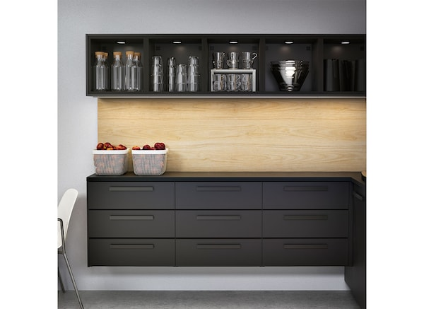The 2021 IKEA for Business Brochure