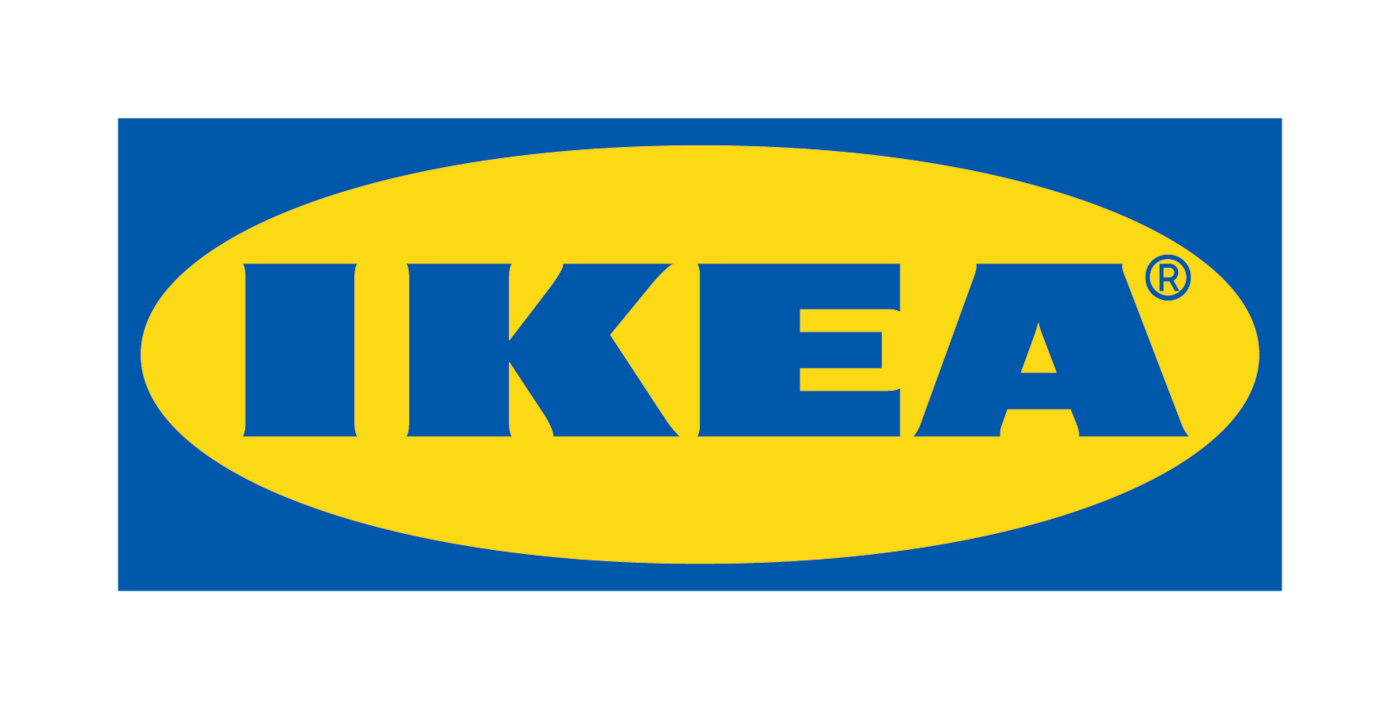 The IKEA Privacy Notice
