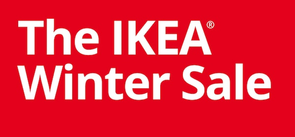 After Christmas Sales December 26 2020 Winter Holiday Furniture & Home Décor Sale   IKEA
