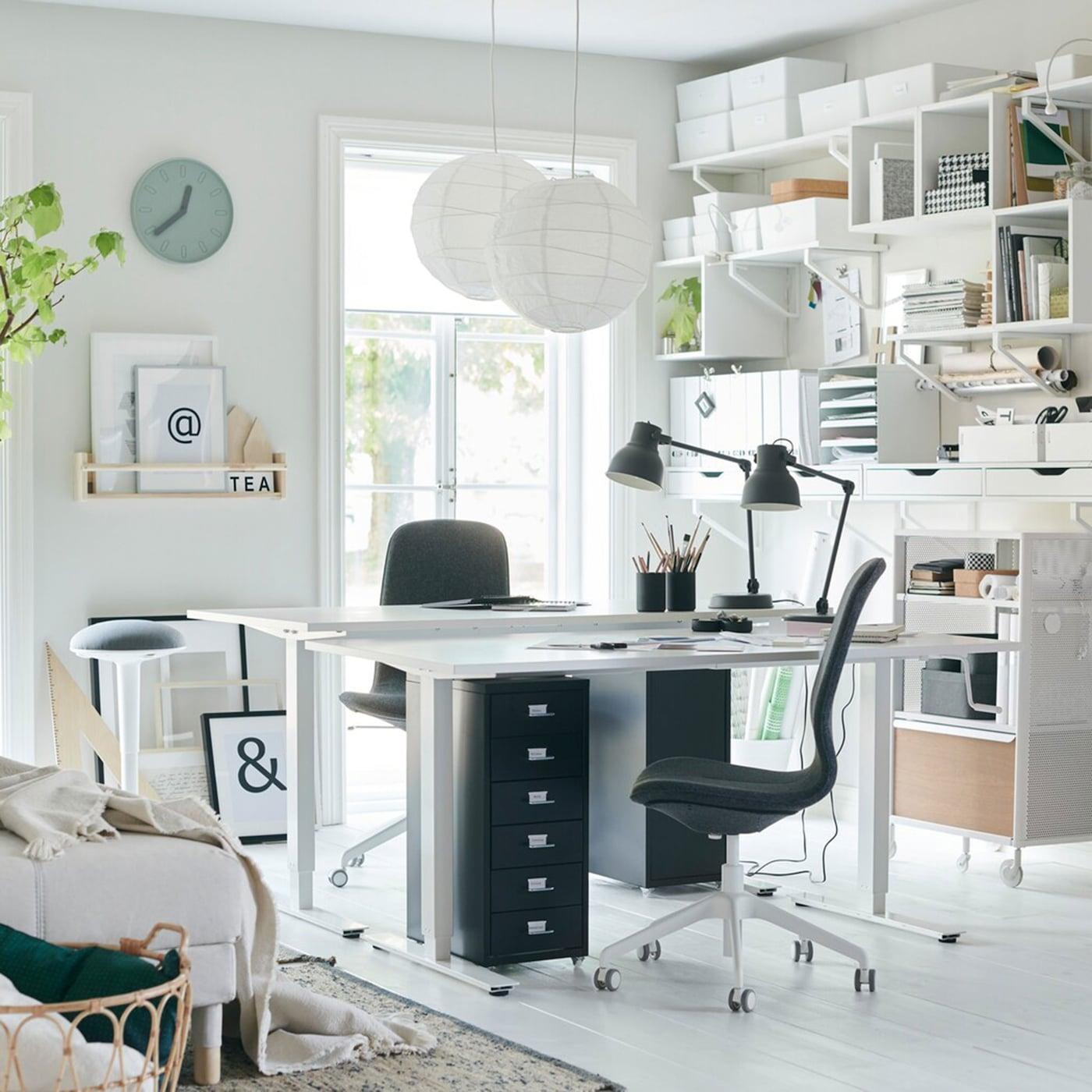 ikea home office ikea rh ikea com office furniture white plains ny office furniture white plains
