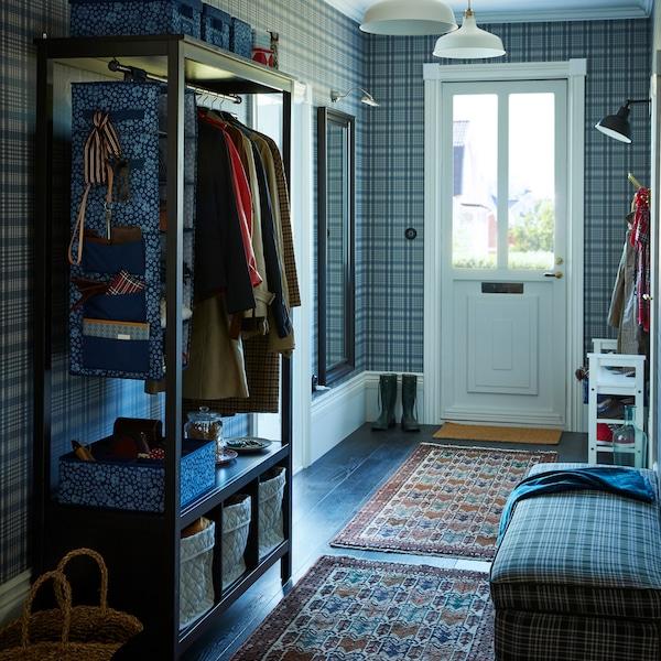 Muebles De Recibidor Ikea