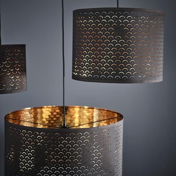 Lighting Lamps Led