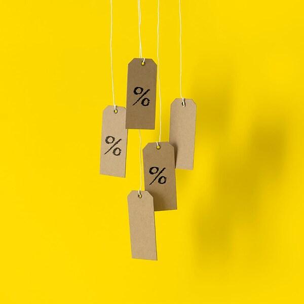 Tilbud IKEA Leangen