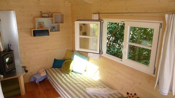 Tiny Home 6 Jochen Mueller Schreinerei Und Schaeferwagenbau