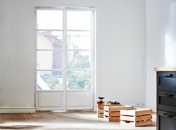 Tips for renovating your home yourself