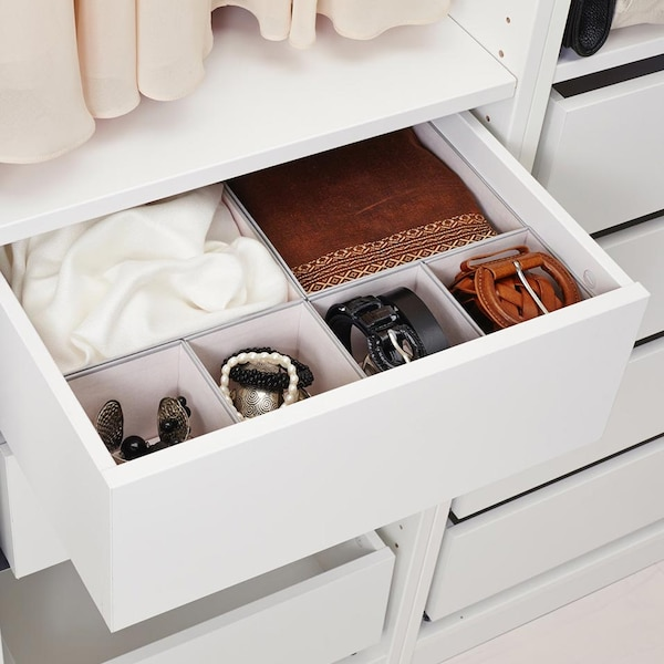 tiroir-blanc-komplement-pax-rangement