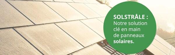 toiture-panneau-solaire