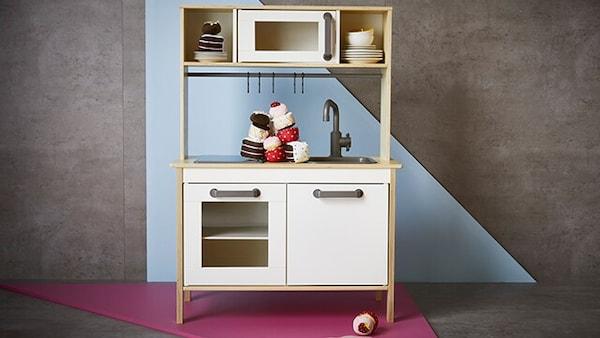 Children S Furniture Children Bedroom Baby Cot Ikea