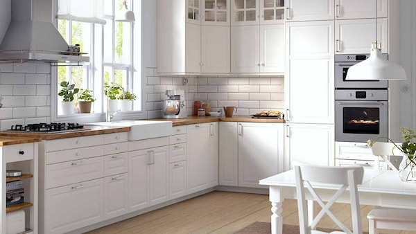 Mit Online Kuchenplaner Kuche Selber Planen Ikea Osterreich