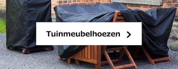 Ikea Opbergbox Tuin.Opbergen Tuin Beautiful Tuinkisten Voor Het Efficint Opbergen With