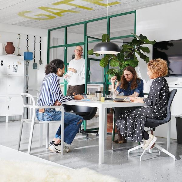 Tutto sull'IKEA for Business member club