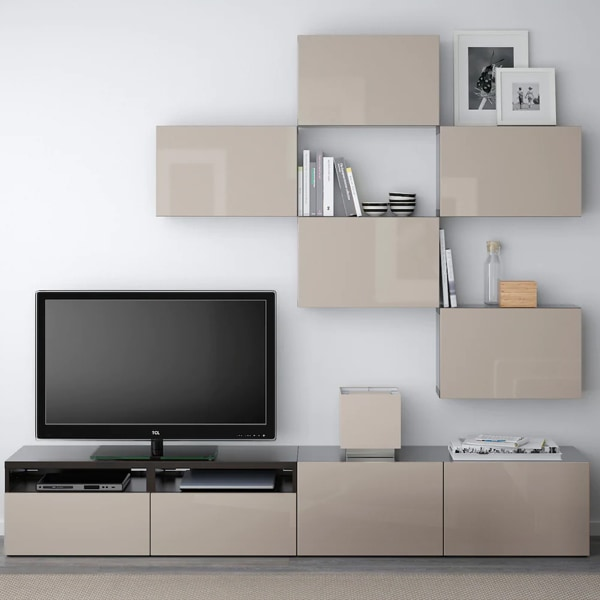 IKEA India-Affordable home furniture, designs & ideas - IKEA