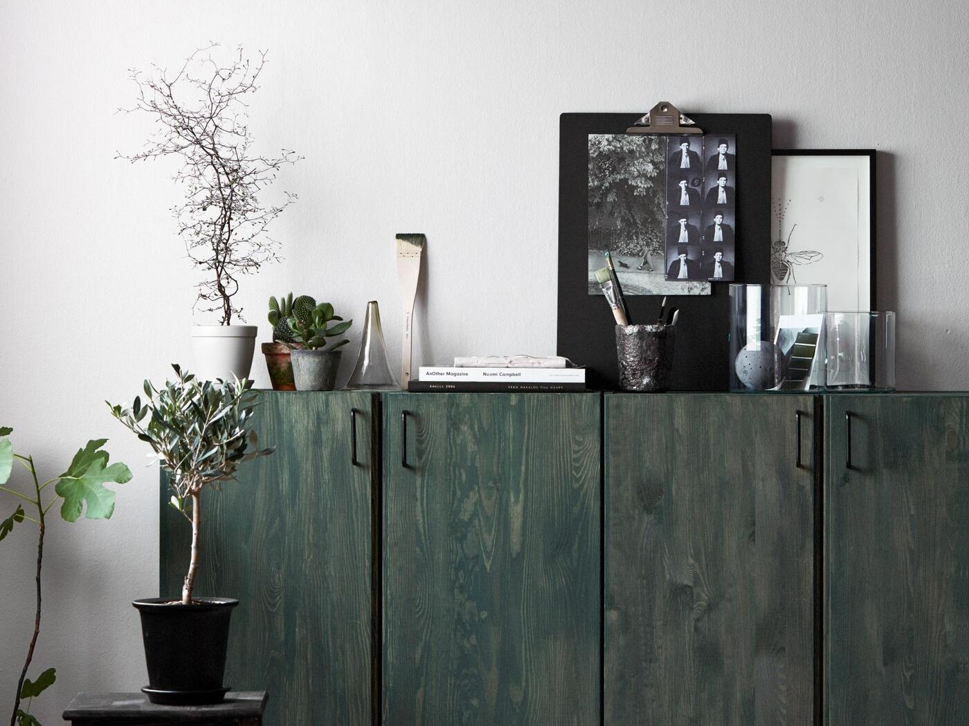 IKEA - Mbler, inredning och inspiration