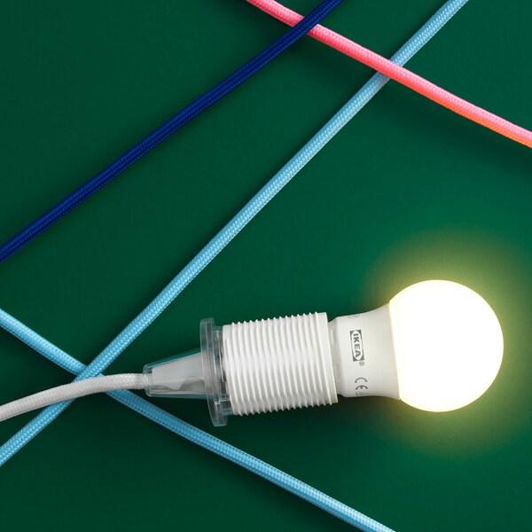 Überragende Lichtqualität durch LED-Beleuchtung
