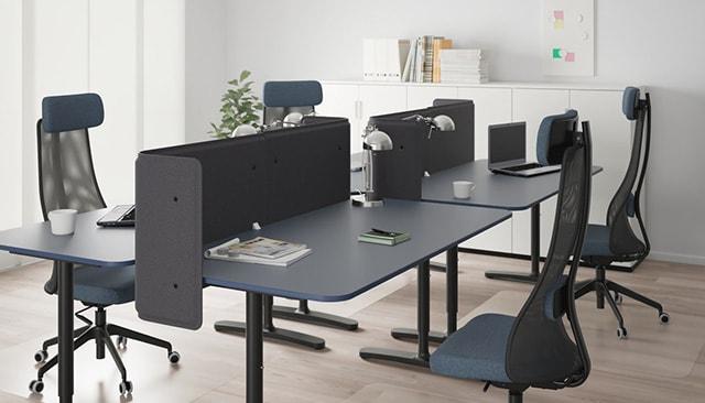 Ufficio - IKEA