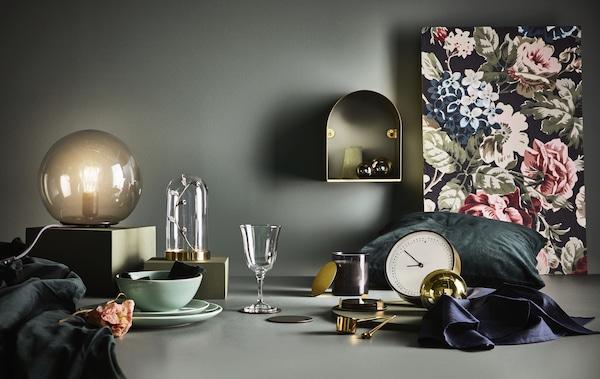 5 Idee Regalo Per Tutti I Gusti Ikea