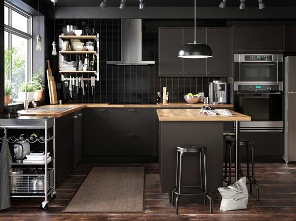 Soluciones Abiertas Para Una Vida M 225 S F 225 Cil Ikea