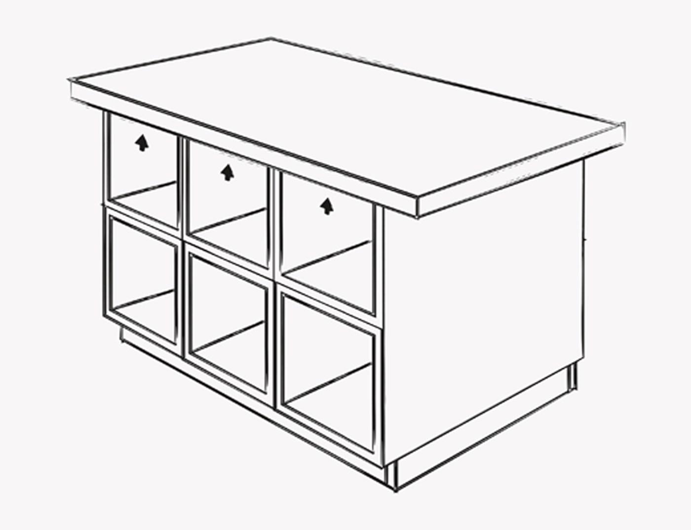 Mejor Auténtico Descuentos Los cuatro tipos de cocinas blancas que triunfan IKEA jEjOZv gSvAnJ