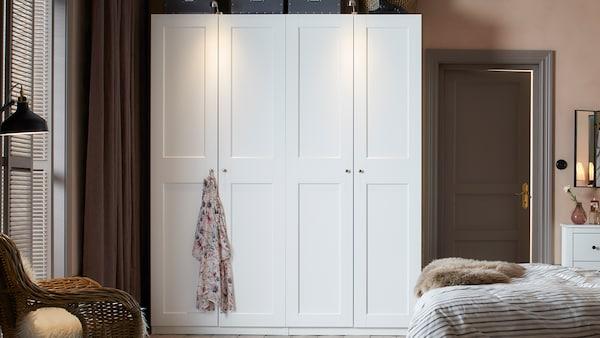 Chambres à coucher - IKEA