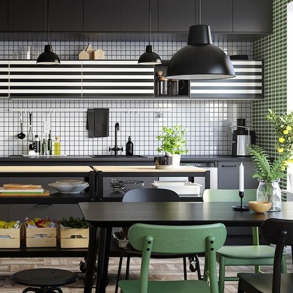 Ikea Pour Entreprises Commerce De Detail Hotellerie Ikea