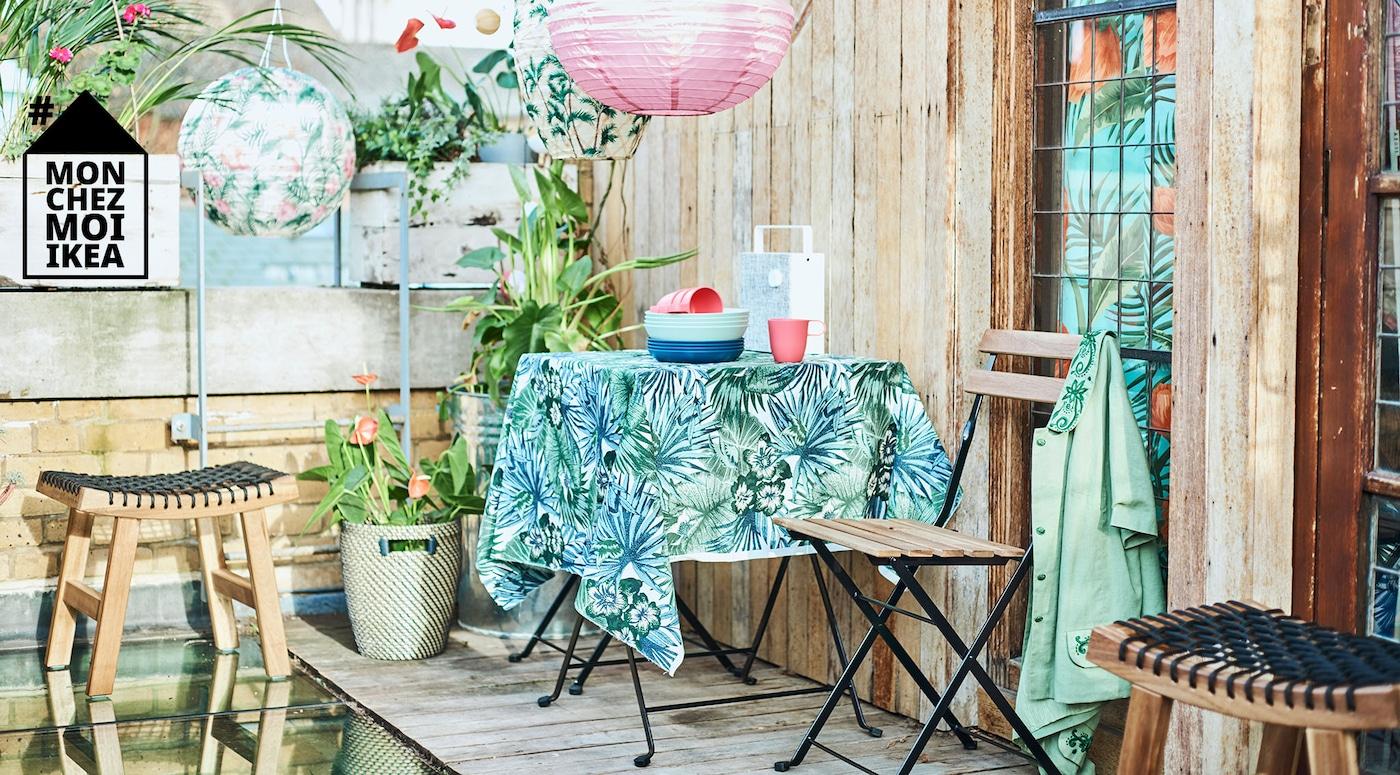 Faire Un Banc Avec Meuble Ikea mobilier et décoration - intérieur et extérieur - ikea