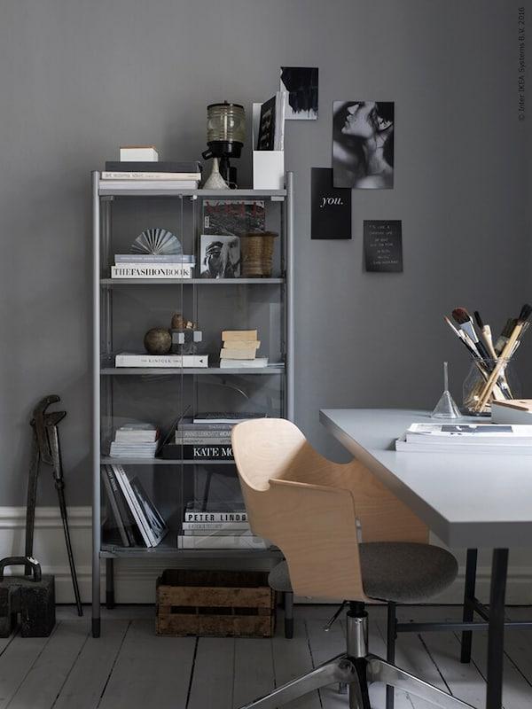 unit-tips FJALLBERGET-IKEA living inspiration