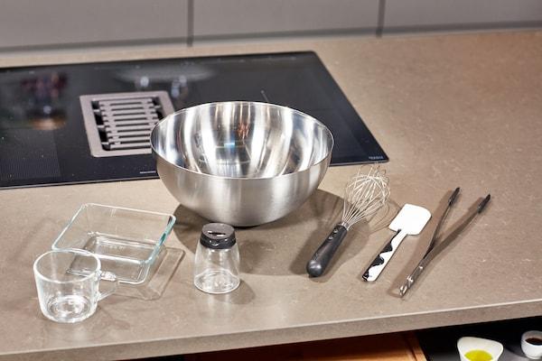 utensilios de cocina ikea