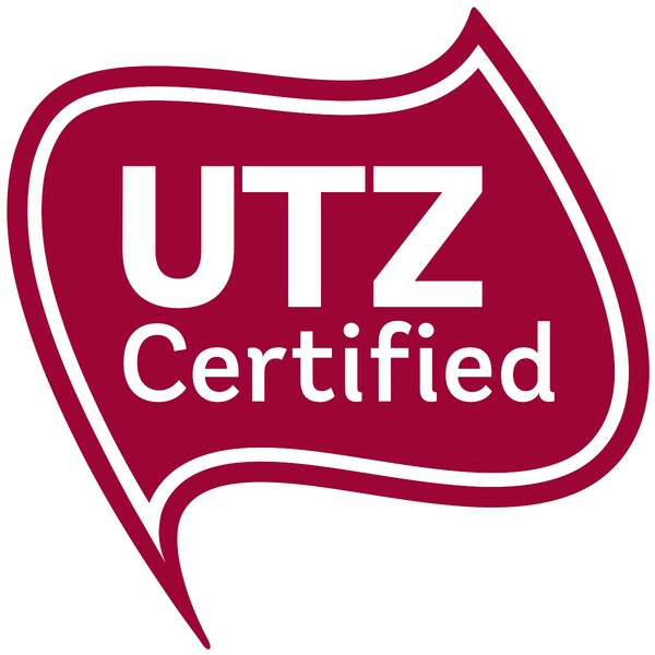 UTZ certifikace