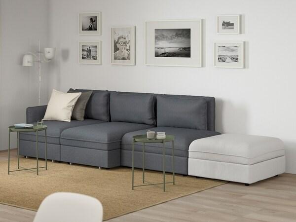 VALLENTUNA - IKEA