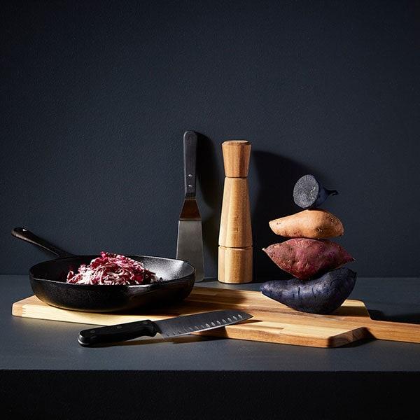 VARDAGEN Cooking kit 10