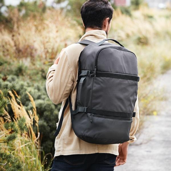 VARLDENS backpack