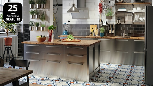 varsta-acier-inoxydable-cuisine-IKEA