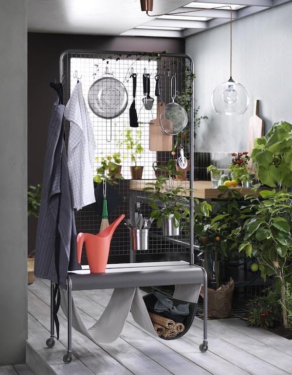 mobile m bel dihult bodenkissen bei ikea ikea. Black Bedroom Furniture Sets. Home Design Ideas