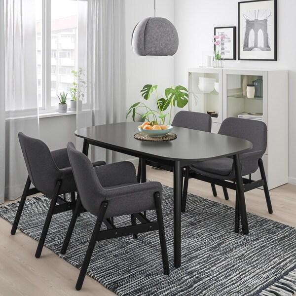 Goede Eetkamer - IKEA UK-34
