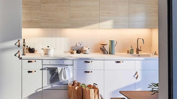 Cuisines modernes & design - IKEA
