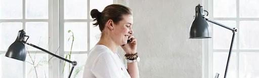 Venta telefonica | IKEA Pamplona