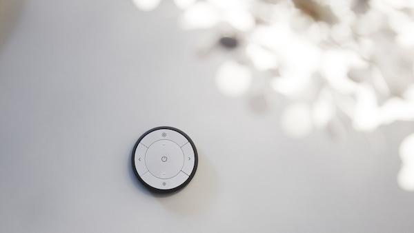Ver todos los productos Home smart.
