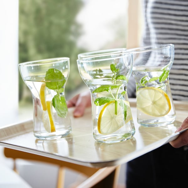 verres-anti-dérapants-OMTÄNKSAM-IKEA