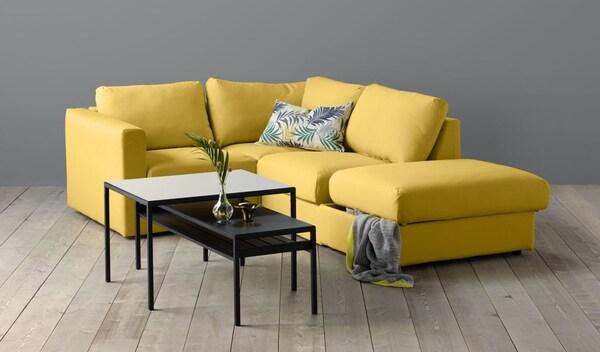 Digitale Einrichtungsplaner Ikea
