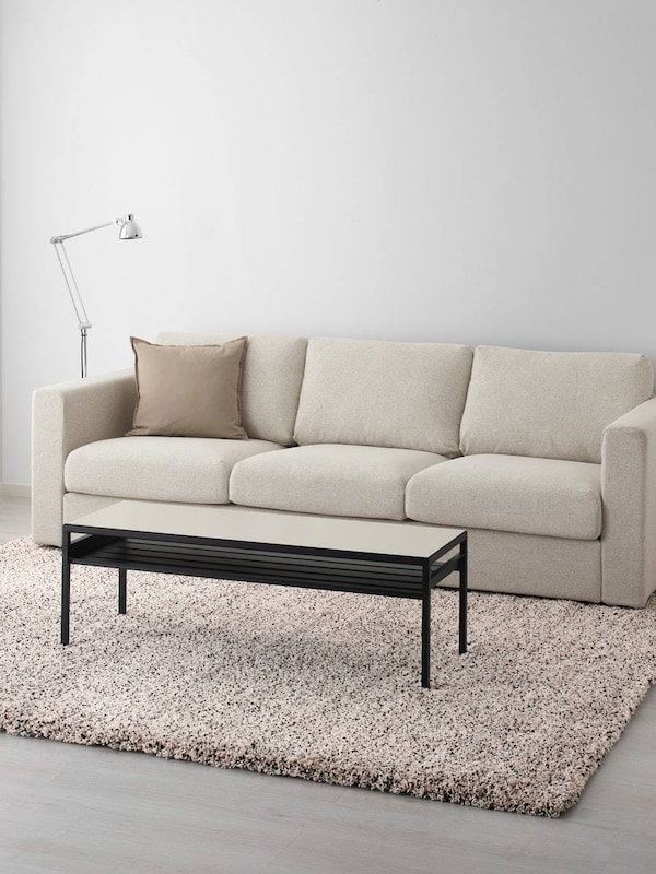 VINDUM rug