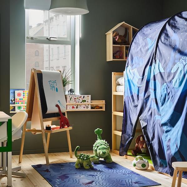 Votre nouvelle chambre enfant pour moins de 375€