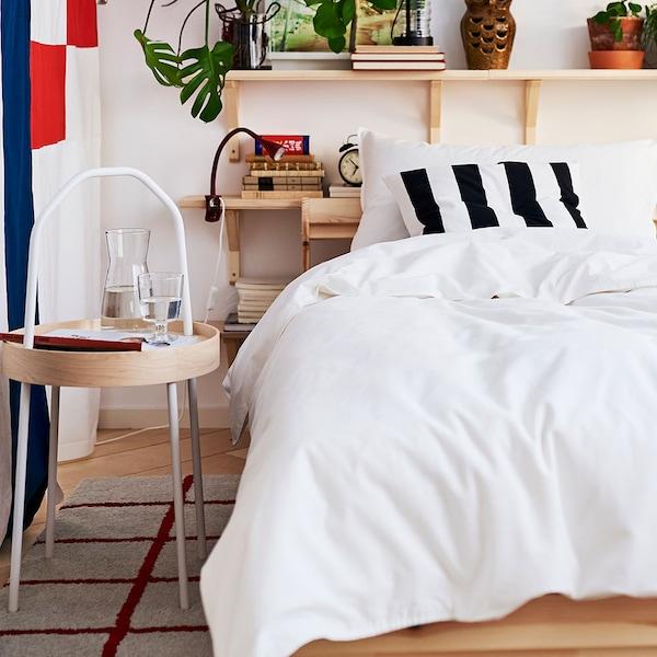 Votre nouvelle chambre pour moins de 180€