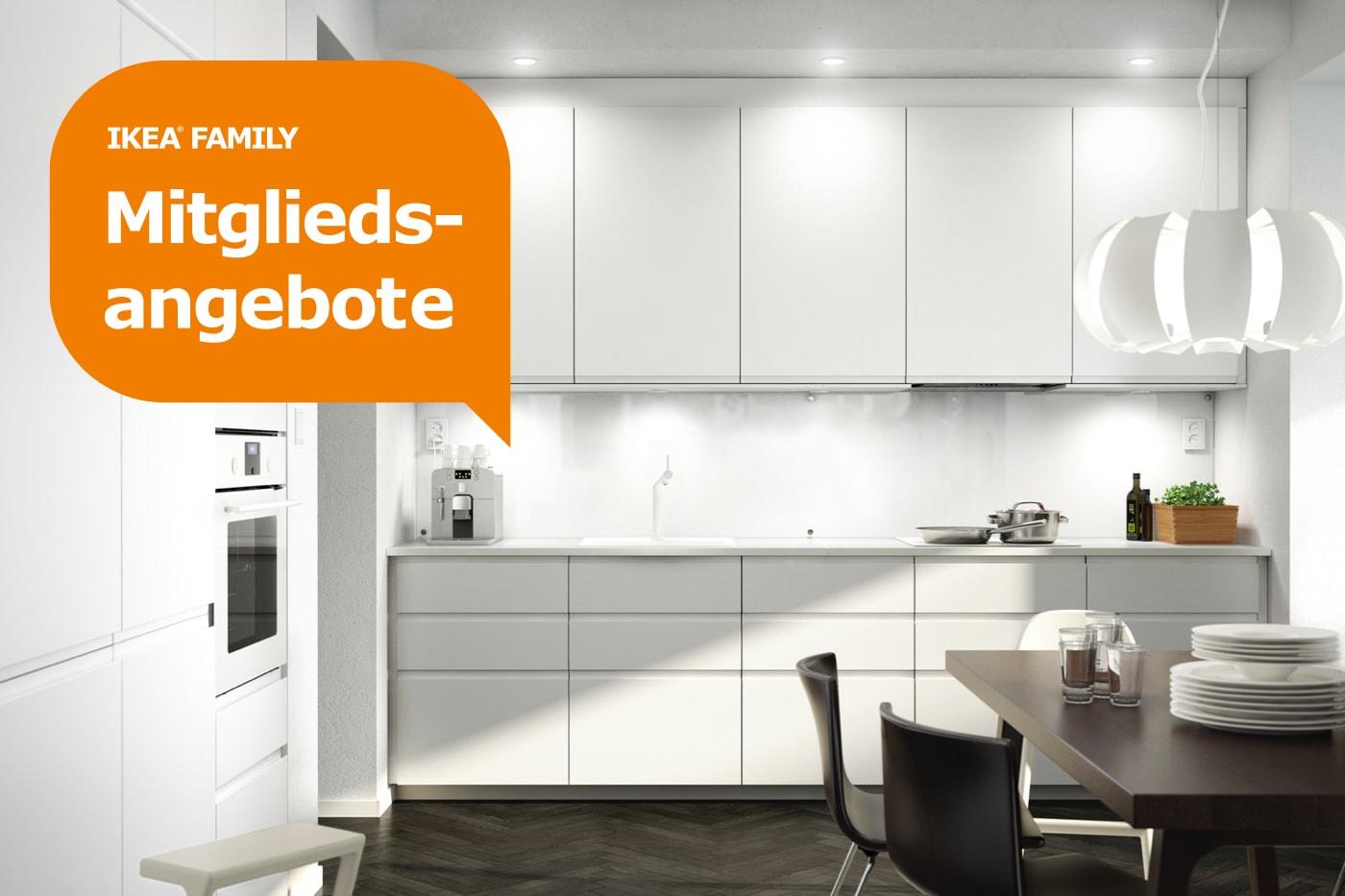 Outdoor Küche Ikea Family : Küche küchenmöbel für dein zuhause ikea