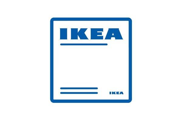 Vragen of klachten IKEA