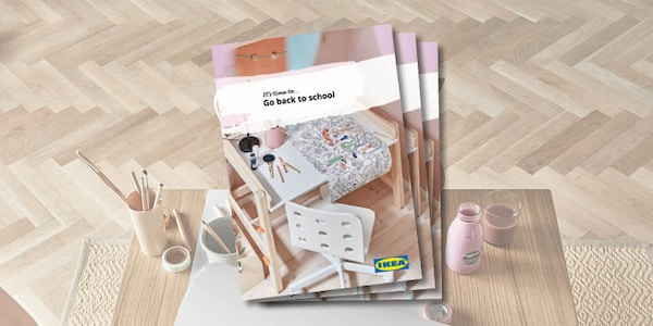 77bf0505035ad IKEA Murcia | Information and opening times - IKEA
