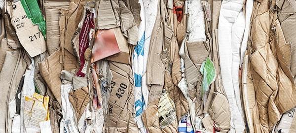 W IKEA odpady postrzegamy jako coś wartościowego i chcemy przekonać cię do tego samego. Wytwarzając mniej odpadów, pozostawimy następnym pokoleniom czystszą i zdrowszą planetę.