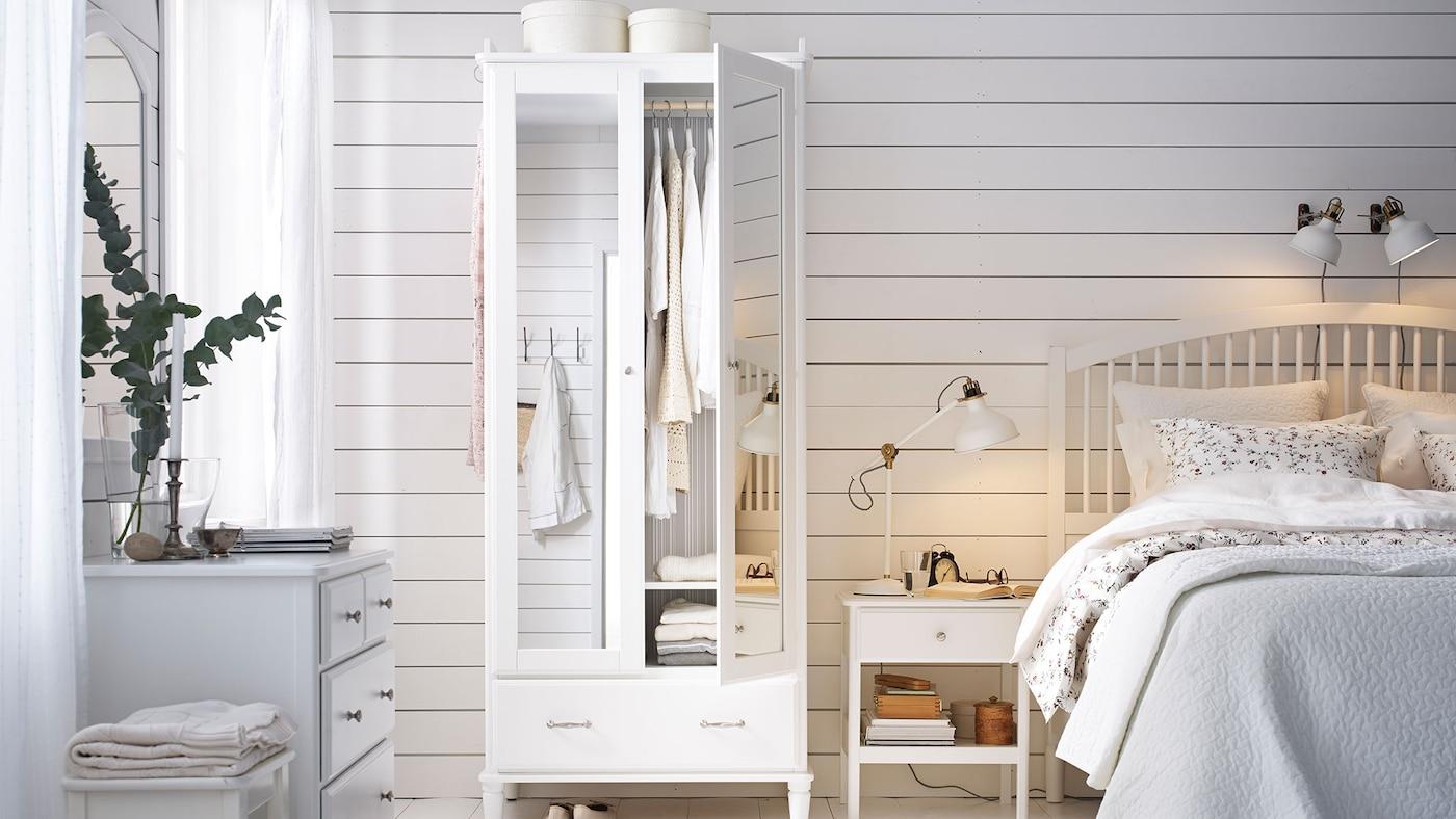 Genial Bedroom Ideas | Bedroom Sets | Bedroom Furniture   IKEA