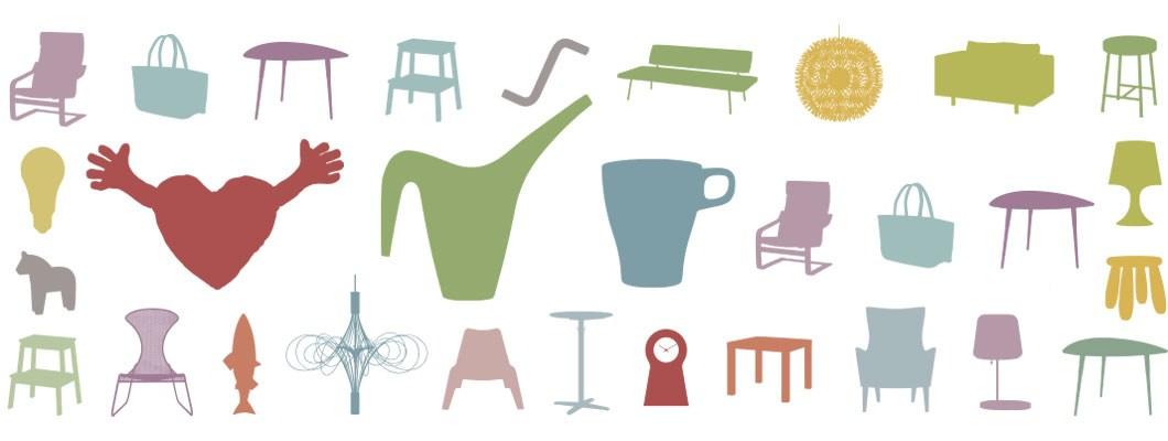 ecommerce jobs ikea. Black Bedroom Furniture Sets. Home Design Ideas