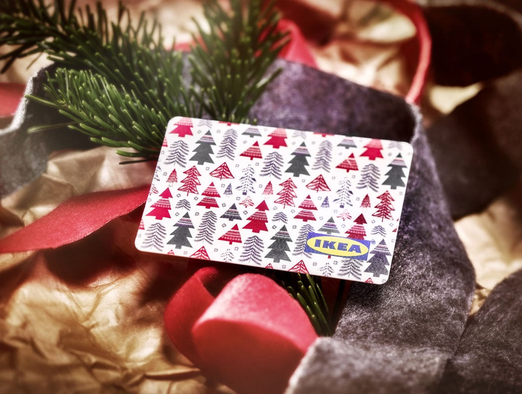 Ikea Weihnachten.Weihnachten Bei Ikea Ikea