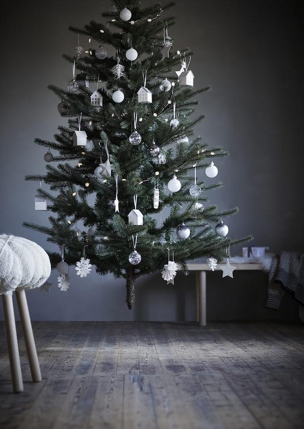 Ikea Weihnachten.Neue Ikea Winter Kollektion Ikea